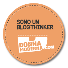 sono-un-blog-thinker