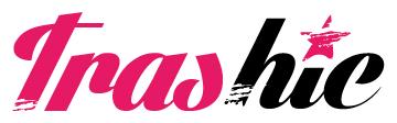 trashic-logo