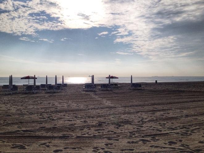 il-mare-di-settembre