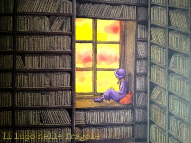 la_voce_dei_colori_biblioteca