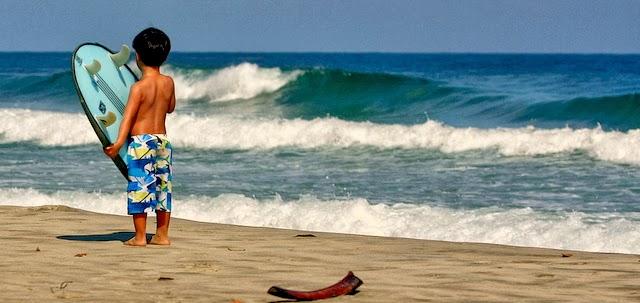 Surfing sunday #3