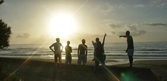 Surfing sunday #4